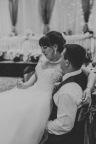 bk_wedding_finals-312