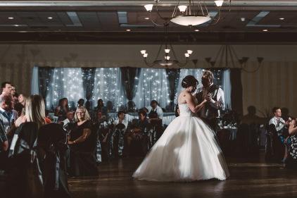 bk_wedding_finals-391