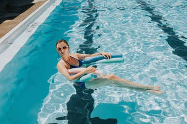 pool-23