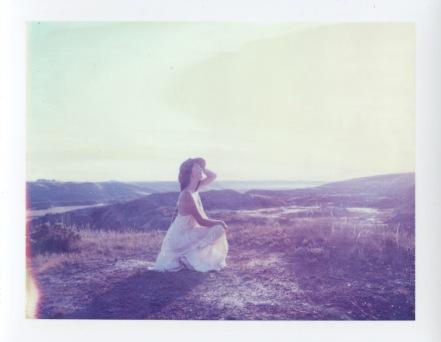 Polaroid12
