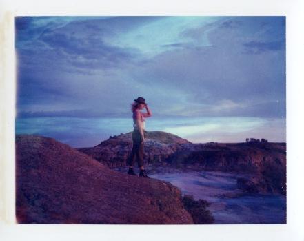 Polaroid13