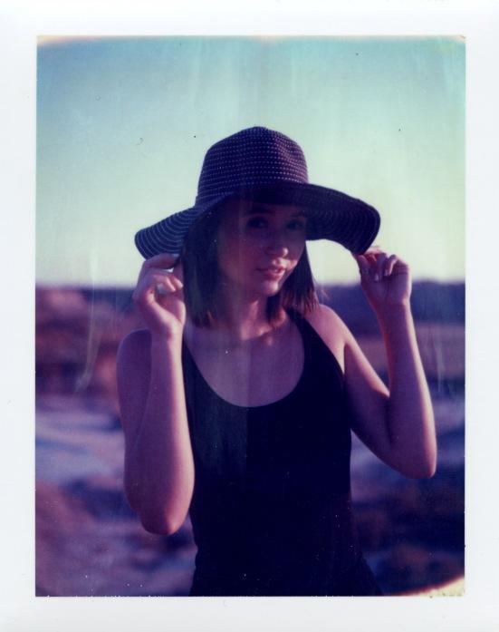 Polaroid14