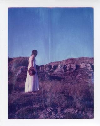 Polaroid15