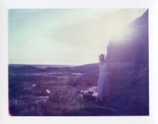 Polaroid16
