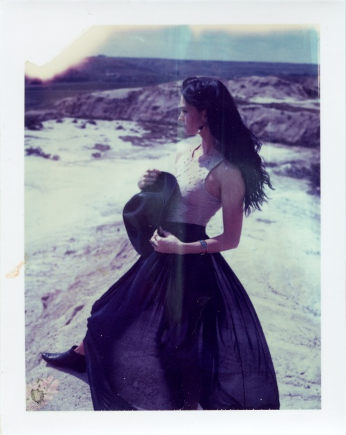 Polaroid19