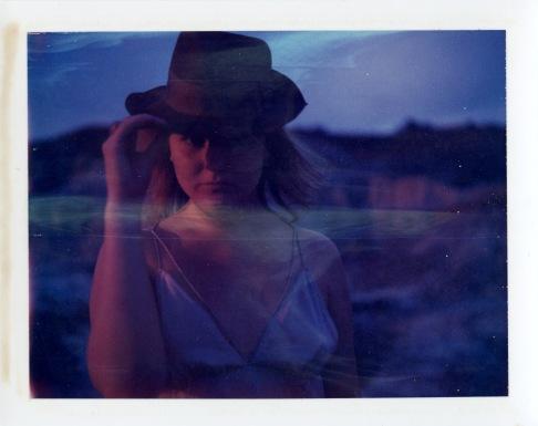 Polaroid21