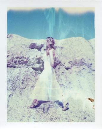 Polaroid22
