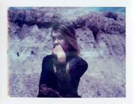 Polaroid25