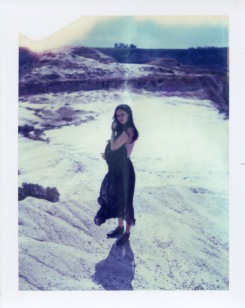 Polaroid27