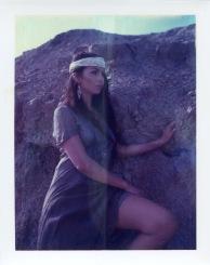 Polaroid28