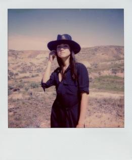 Polaroid31