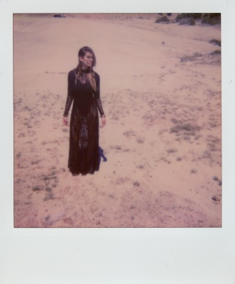 Polaroid32