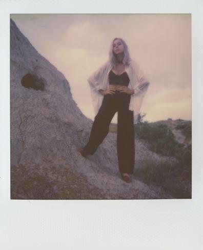 Polaroid34