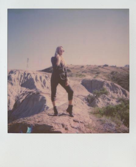 Polaroid35