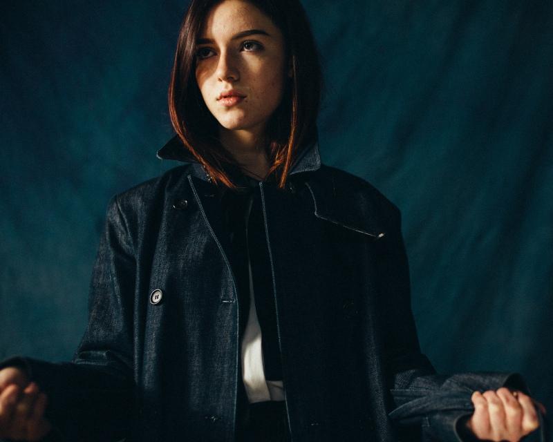 Allyssa (2 of 88)