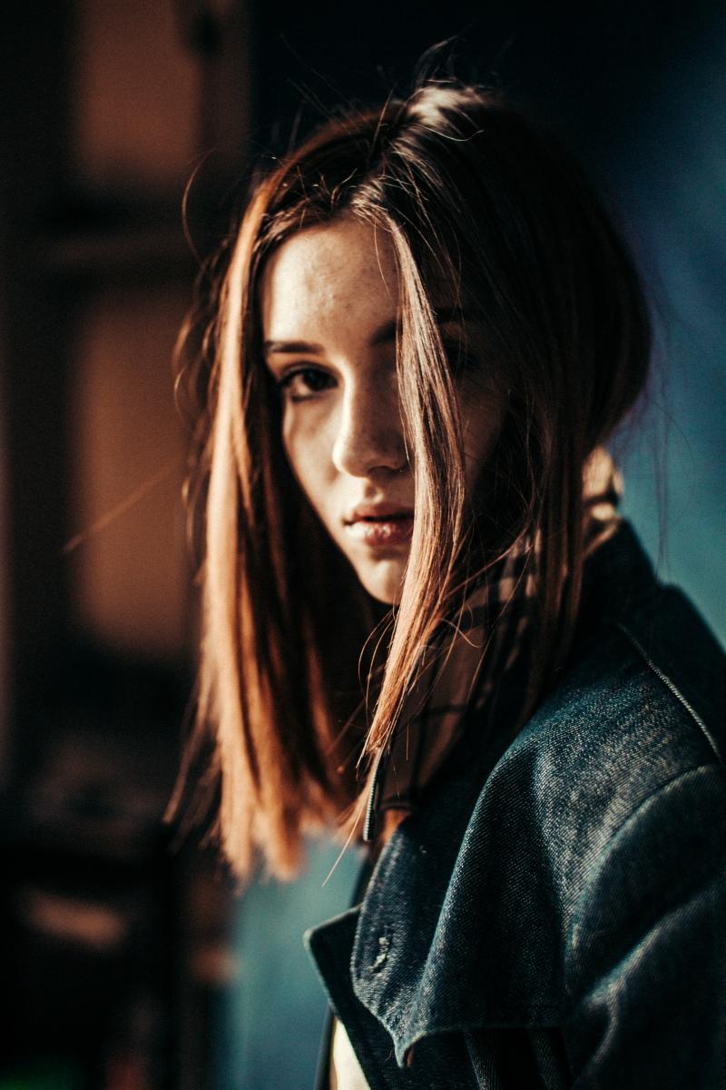 Allyssa (7 of 88)