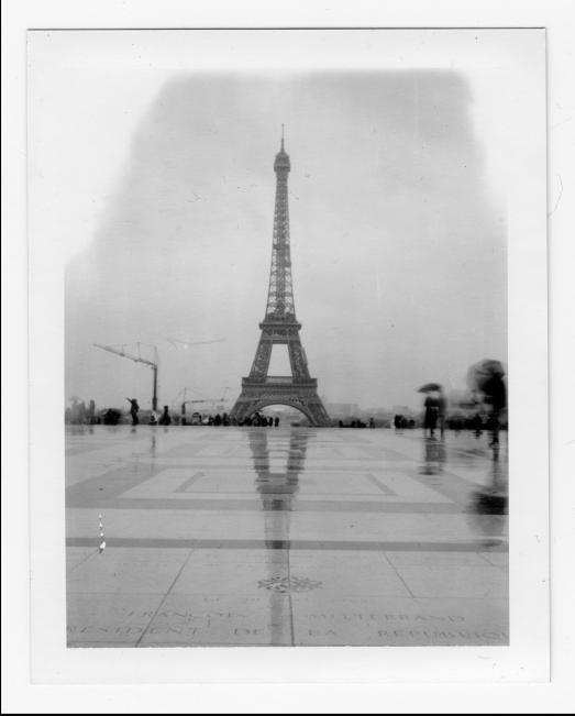 Paris 2018 12