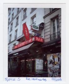 Paris 2018 14