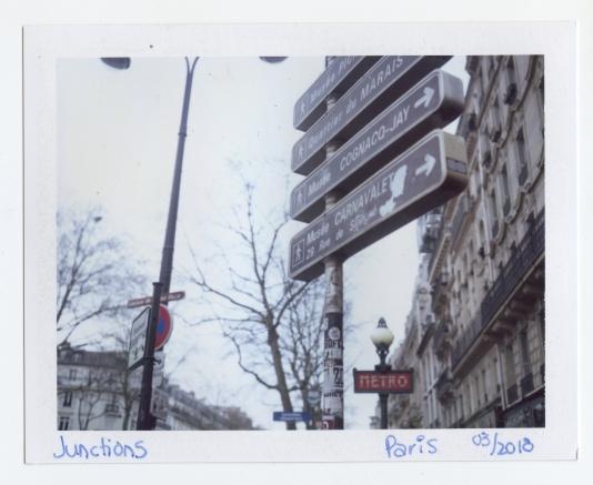 Paris 2018 47
