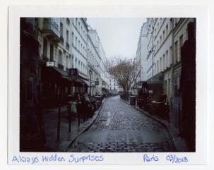 Paris 2018 62