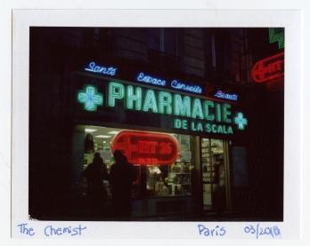 Paris 2018 79