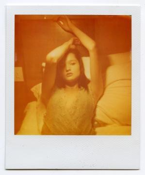 Polaroid114