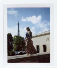 Polaroid18