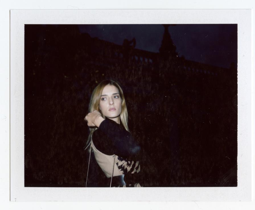 Polaroid30