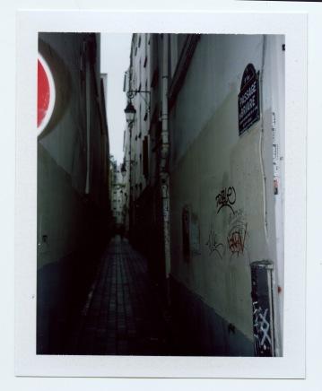 Polaroid5