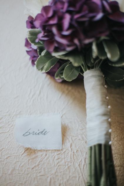 MKH_Wedding (14 of 478)