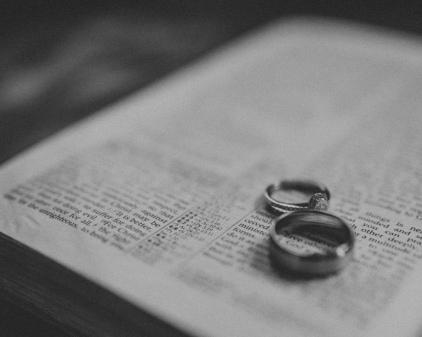 MKH_Wedding (15 of 478)