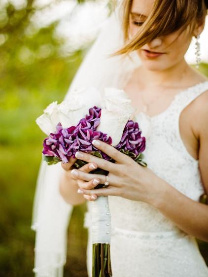 MKH_Wedding (362 of 478)