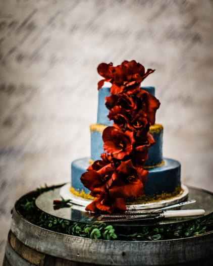 Wedding upload (10 of 13)
