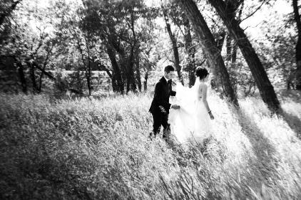 Wedding_Sept_12018(110of220)