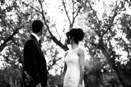 Wedding_Sept_12018(117of220)
