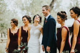 Wedding_Sept_12018(86of220)