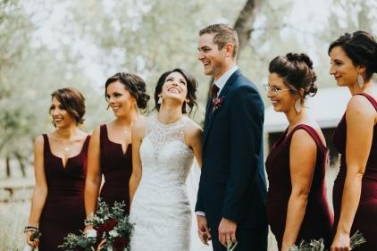 Wedding_Sept_12018(86of220)